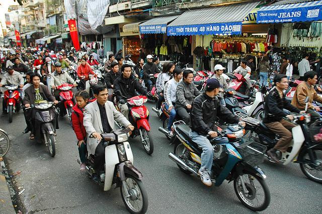Asia-Vietnam-Hanoi-thumb
