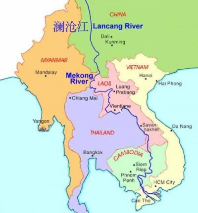 mekong-map-e1293616701956