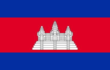 Flag_of_Cambodia.svg