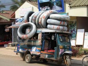 tubing-tuktuk