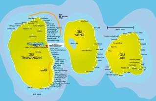 map-gili_lowres